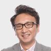 横山 龍太 (株式会社ドーンマジック 代表取締役 / 放送作家)