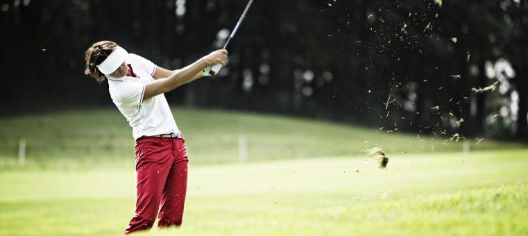 11月20日、日本女子プロゴルフで2年連続賞金女王となることが確定した韓国人選手は誰でしょう?