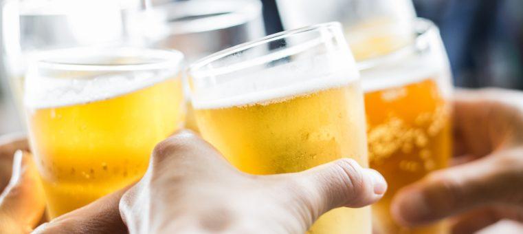 2016年11月28日、キリンと東京大学、学習院大学の研究チームが発表した、ビールの苦味成分が予防効果があるとされる病気は何?