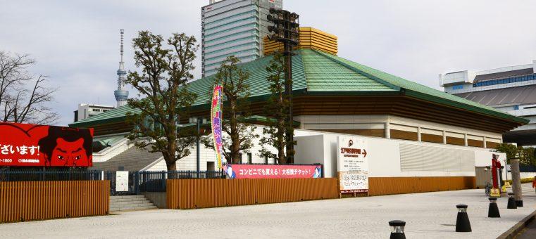 2016年の大相撲の年間最多勝は69勝の大関・稀勢の里でしたが、この最多勝には史上初の記録がありました。さて、それは次のうちどれ?