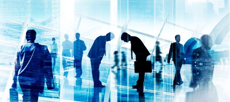 ビジネスでお客様や社外の人に対する言葉づかいで、次のうち唯一正しいのはどれ?