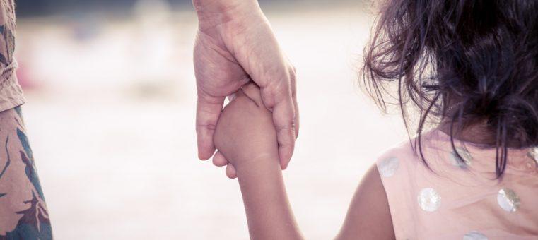 離婚相手から養育費が支払われない時、次のうち合法的に行える方法はどれ?