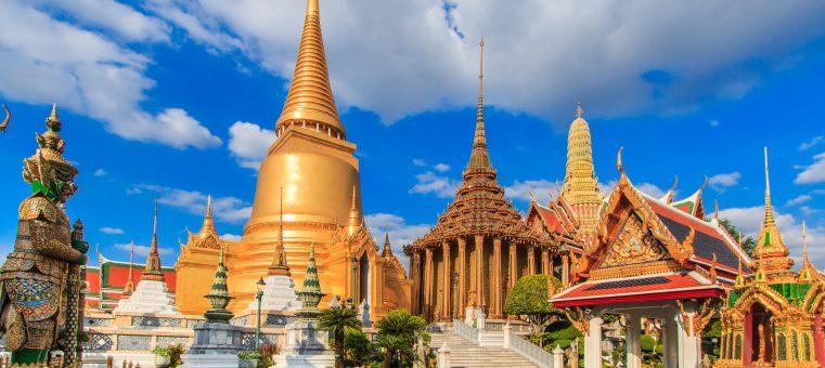 12月1日、プミポン前国王(10月13日死去)の後継としてタイの新国王に即位したのは誰でしょう?