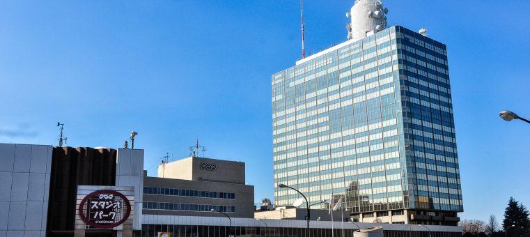 12月19日、大みそかに放送される『NHK紅白歌合戦』の曲目が発表されましたが、今回で9回目となる紅白で最も歌われる曲は何でしょう?