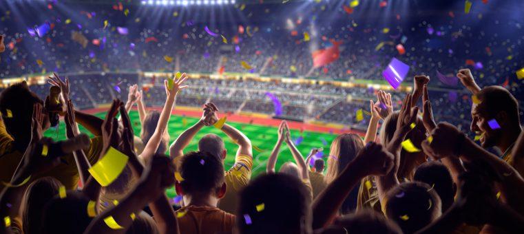 2016年12月18日「FIFAクラブワールドカップ ジャパン 2016決勝」で鹿島アントラーズを破り優勝したクラブはどこでしょう?
