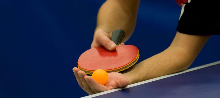 1月22日に行われた、全日本卓球選手権シングルスで、男子の優勝は水谷準でしたが、女子の優勝は誰だったでしょう?