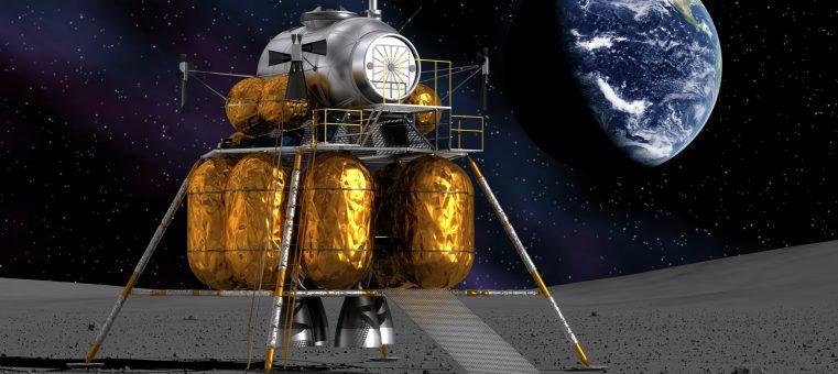 1月16日(日本時間17日)、死去したことが発表されたアメリカの宇宙飛行士で、アポロ17号に搭乗し、現在のところ最後に月面を歩いた人物は誰でしょう?