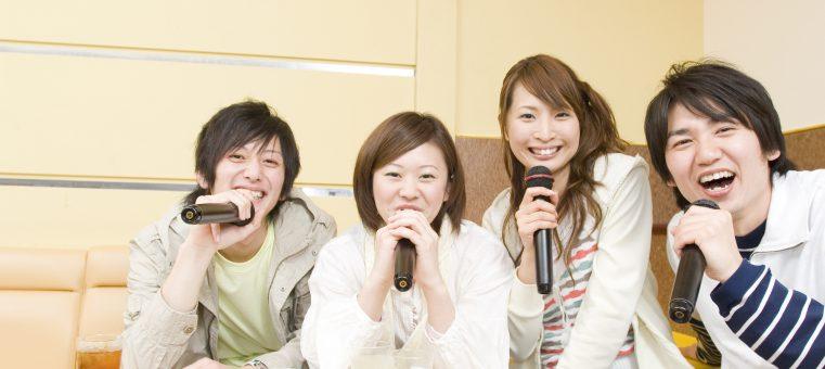 1月5日に一時活動休止を発表した音楽グループ・いきものがかりの、メジャーデビューシングルは何でしょう?