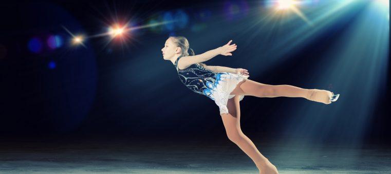 2月19日、フィギュアスケートの四大陸選手権で優勝した、女子日本人選手は誰でしょう?