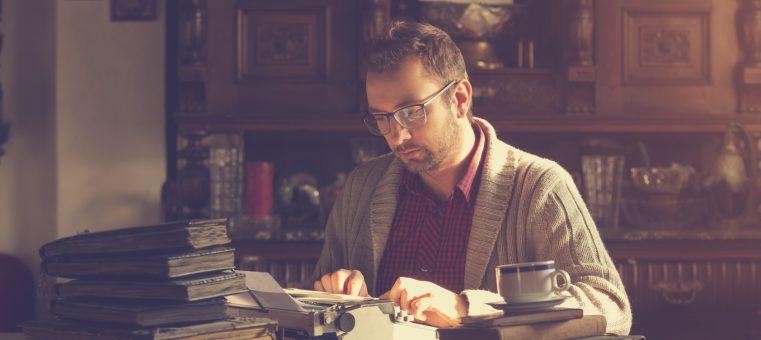 2月12日の命日を「菜の花忌」という、歴史小説作家は誰?