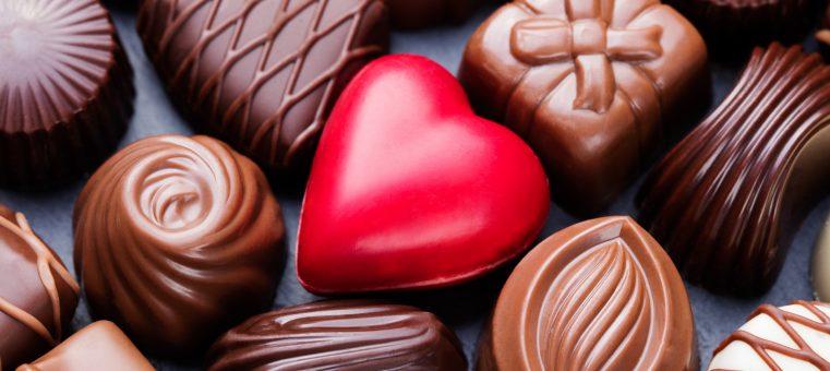 今日2月14日はバレンタインデーですが、この由来となった聖人・バレンタインにとってどんな日?