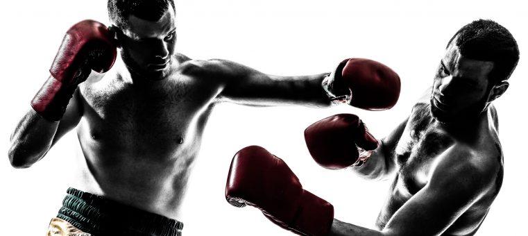 3月2日に行われたボクシングWBC世界バンタム級タイトルマッチで勝利し、12連続防衛を果たした日本人選手は誰でしょう?